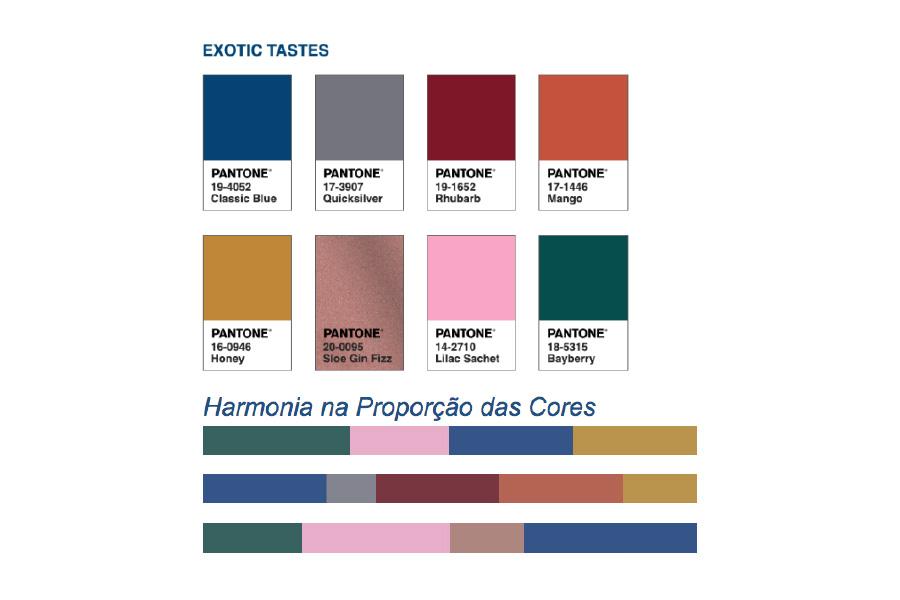 pantone_exotic